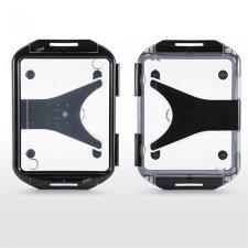 ipad-1-et-2-coque-accessoire-étanche-norme-ip57-sanwa-5