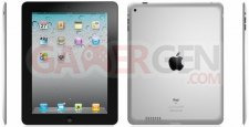 ipad 2 ipad-2-apple-date