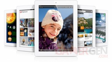 ipad-2-multiple-up-front-white-snow ipad-2-multiple-up-front-white-snow