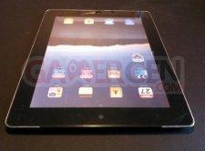 iPad 2 - Les premières photos