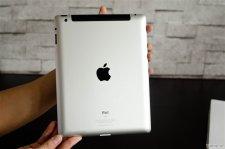 iPad 2012 (11)