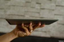 iPad 2012 (15)