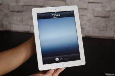 iPad 2012 (21)