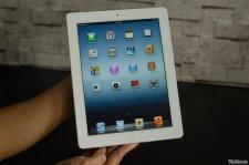 iPad 2012 (22)