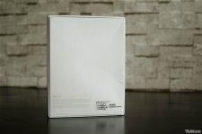iPad 2012 (3)