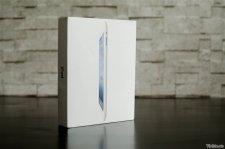 iPad 2012 (4)
