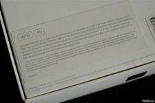 iPad 2012 (7)