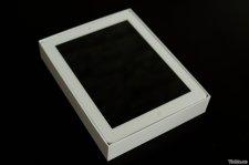 iPad 2012 (8)