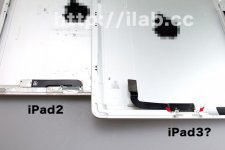 ipad-3-lcd-screw-points-by-ilab-002 ipad-3-lcd-screw-points-by-ilab-002