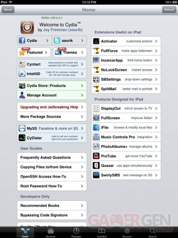 ipad-4-jailbreak