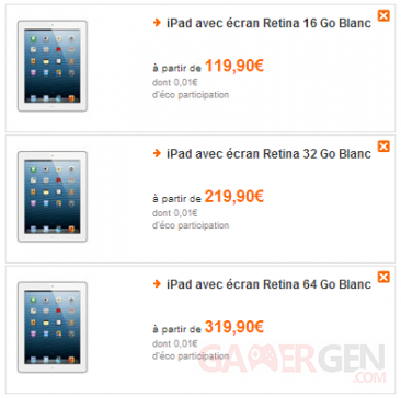 ipad-4-orange-prix