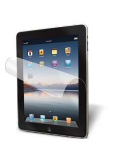 ipad-film-protecteur-3m-galaxy-tab