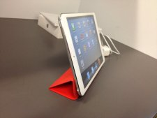 iPad mini  (5)