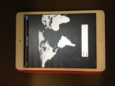 iPad mini  (6)