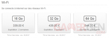 ipad-mini-blanc-argent-wifi-retard-livraison
