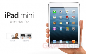 ipad-mini-chine