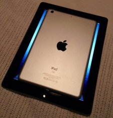ipad-mini-coque-photo- (1)