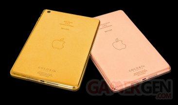 ipad-mini-gold-co-or-24-carats-or-rose- (2)