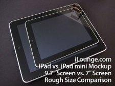 ipad-mini-prototype-chez-apple