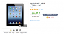 ipad-promotion-priceminister-modele-wifi-16go-32go