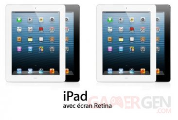 iPad Retina 29.01.2013.