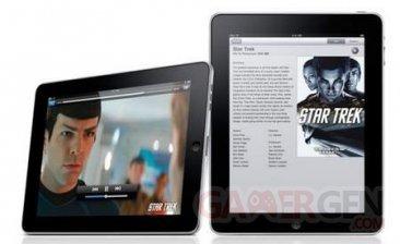 ipad-video,J-8-250820-13 ipad-video,J-8-250820-13