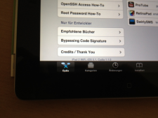 ipad21_5.1_cydia_close-530x397
