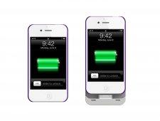 iphone-4-4S-accessoire-batterie-supplémentaire-boostcase-hybrid-2_2