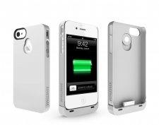 iphone-4-4S-accessoire-batterie-supplémentaire-boostcase-hybrid-blanc_2