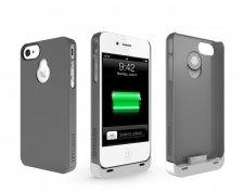iphone-4-4S-accessoire-batterie-supplémentaire-boostcase-hybrid-noir_2
