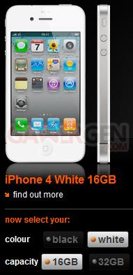 iphone-4-blanc-1