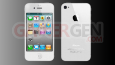 iphone-4-blanc