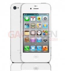 iphone-4S-blanc-photo