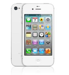 iphone 4s precommande