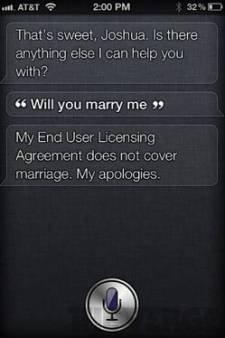 iphone-4s-siri-demande-mariage_00E1015200015002 (1)
