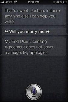 iphone-4s-siri-demande-mariage