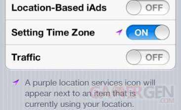 iphone-4s-timezone