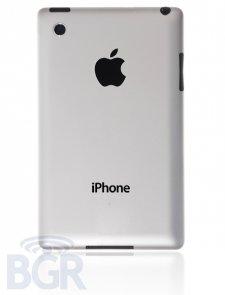 iPhone-5-BGR iPhone-5-BGR