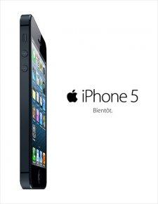 iphone-5-bientot