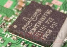 iphone-5-composant-potentiel-puce