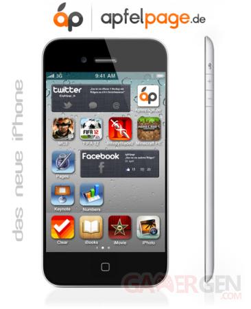 iphone-5-concept-ecran-4-pouces-site-allemand