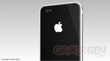 iPhone-5-concept-isaac-royo-2