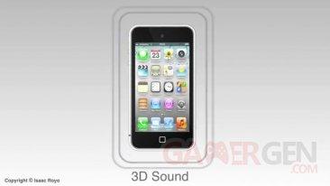 iPhone-5-concept-isaac-royo-3