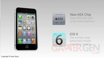 iPhone-5-concept-isaac-royo-4