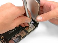 iphone-5-demontage-tear-down-ifixit-etape-05.