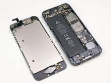 iphone-5-demontage-tear-down-ifixit-etape-06.