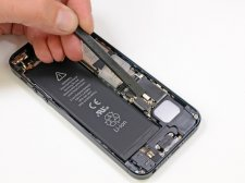 iphone-5-demontage-tear-down-ifixit-etape-07.