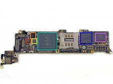 iphone-5-demontage-tear-down-ifixit-etape-16.