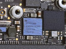 iphone-5-demontage-tear-down-ifixit-etape-18.