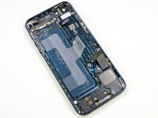 iphone-5-demontage-tear-down-ifixit-etape-19.